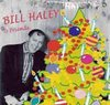 BILL HALEY  1,And Friends-Merry Christmas  CD  HYDRA