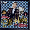 BILL  HALEY & THE COMETS  The Essential (Metal Box 3CD)  CD  UNISQUAREMUSIC