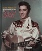 ELVIS - Something For The Girls - Buch / Book - Granlund & English FTD