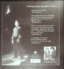 ELVIS - I Was The One - Elvis quotes compiled by Granlund & Hennie - Buch / Book - Flaming Star