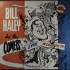 BILL HALEY - Live In London ´74 - Welcome Home Bill - LP Atlantic